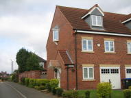4 bed semi detached house in GALTON DRIVE, Birmingham...