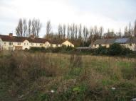 Land in ASTON ROAD, Willenhall for sale