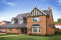 4 bed new house for sale in Beggars Lane...