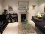 4 bedroom semi detached property in Valley Hill, Loughton...