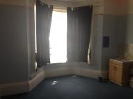 Flat Share in Westbrook Road, Margate...