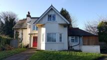 5 bedroom Detached home in Wallington, Surrey, SM6