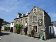 property for sale in The Eagles, 