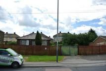 Land in Parkside Road, Bradford for sale