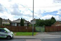 Land in Parkside Road, Bradford for sale