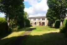 4 bed Detached property in The Old Village Hall...