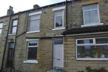 2 bed Terraced house in Forrest Terrace, Dewsbury