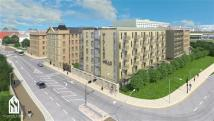 Apartment for sale in Midland Mills, Bradford