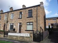 2 bedroom End of Terrace property in Broomdale Road, Batley