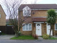 semi detached home to rent in Mokyll Croft, Taverham...