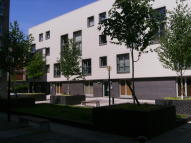 Apartment to rent in Maidstone Road, Norwich...