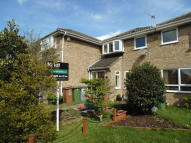 Gayton Walk Town House to rent