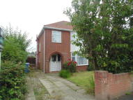 semi detached home in Meadowbrook Close...