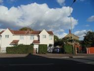 3 bedroom semi detached property in Long John Hill, Norwich...