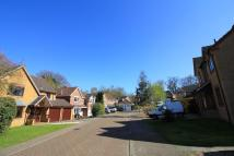 3 bed semi detached property in Marriott Chase, NR8