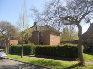 semi detached property in Wheatley Road, Norwich...