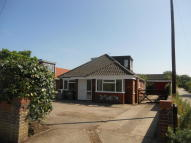 Detached home in Middletons Lane...