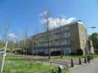 3 bed Maisonette in Walpole Gardens, Norwich...