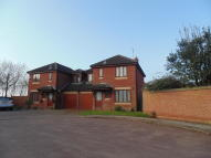 semi detached property to rent in Long Barrow Drive...