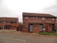 Weavers Close semi detached property to rent
