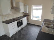 Flat to rent in Heigham Street, Norwich...