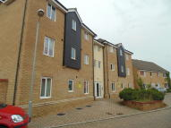 2 bed Apartment to rent in Briar Road, Hethersett...
