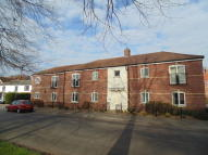 new Apartment in Norwich Road, Hethersett...