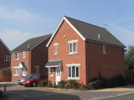 3 bedroom Detached property to rent in Harry Watson Court...