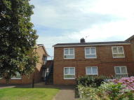 2 bed Flat in Sale Road, Norwich, NR7