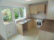 2 bed semi detached property in Hall Close, Hethersett...
