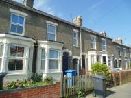 3 bedroom Terraced home to rent in Gloucester Street...