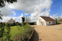 Studio flat to rent in Hemblington, NR13