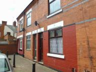 property in Ross Walk, Leicester...