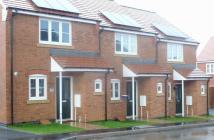 2 bed property in Gifford Close, Leicester...