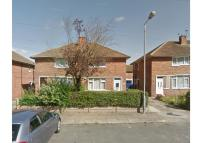 semi detached property in Shirburn Gardens...