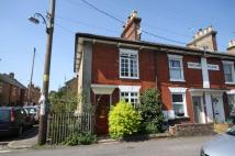2 bedroom home in Langdon Street, Tring