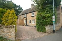 4 bedroom Detached property for sale in Townsend Road, Wittering...