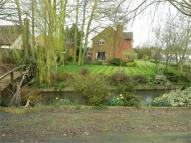 4 bedroom Detached property in Leicester Road, LE10