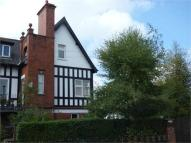 5 bed End of Terrace home for sale in Station Road, LD2