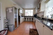 5 bed Detached property for sale in Northop Road...