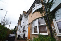 2 bed Terraced home in Northborough Road...