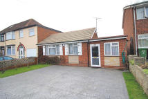 Detached Bungalow for sale in Wolverhampton Road East...