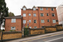 1 bed Flat in Bryn Y Mor Crescent, ...
