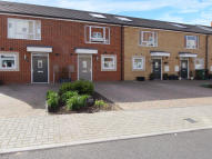 Terraced property for sale in Alcock Crescent...