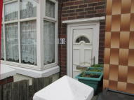 2 bed Terraced home in Watlands View, Porthill...