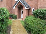 Apartment to rent in Valley View, Clayton...