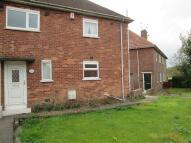 2 bedroom semi detached property to rent in WATERSIDE DRIVE...