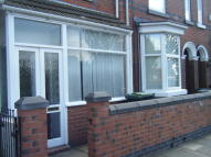 2 bedroom Terraced property to rent in CAMPBELL ROAD...