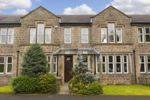 3 bed Terraced home for sale in Hilton Grange, Bramhope...