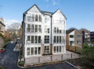 3 bed Apartment for sale in Park Crescent, Roundhay...